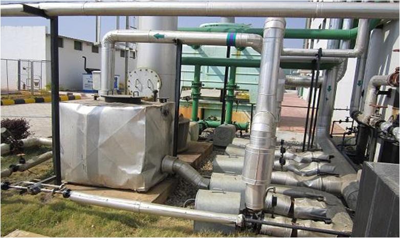 hot-water-generator-1