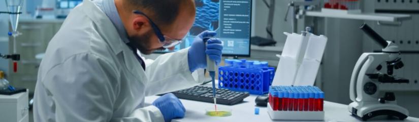 CXCL9: A biomarker for Vitiligo activity