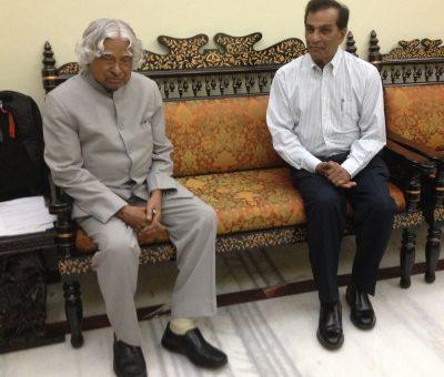 Dr. Abdul Kalam & Ram _ Oct.24, 2013_2