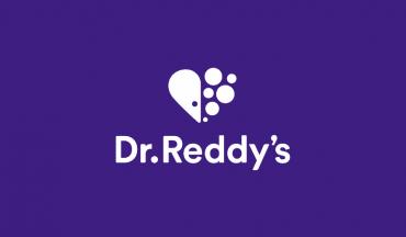 Dr.-Reddys-issar