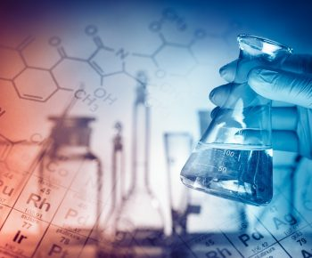 issar pharma peptide research and development